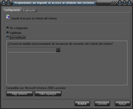 directivaEquipo2