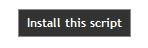 installthisscript.jpg