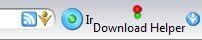 DownloadHelper02.jpg