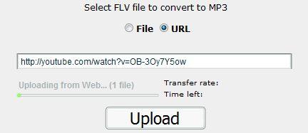 Flv2Mp301.jpg
