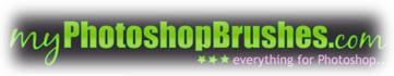 myphothoshopbrushes01.jpg
