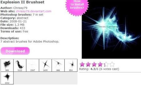 myphothoshopbrushes03.jpg