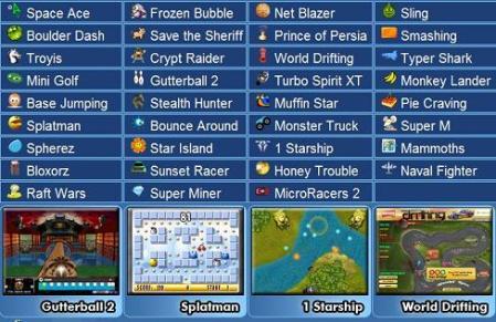 OnlineGames02.jpg