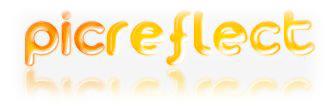 PicReflect01.jpg
