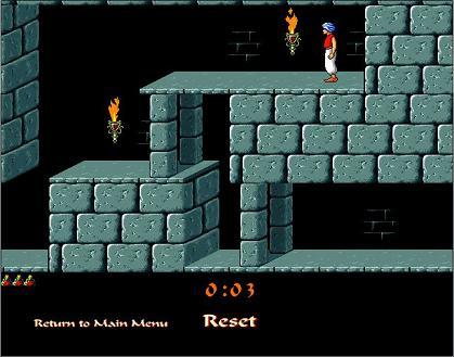 PrinceOfPersia02.jpg