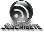 Nohya