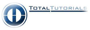 TotalTutorial01.jpg