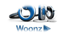 Woonz01.jpg