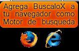 BuscaloX02.jpg
