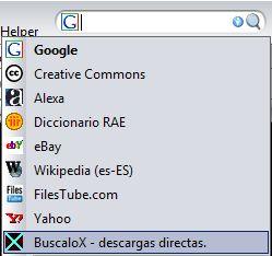 BuscaloX03.jpg