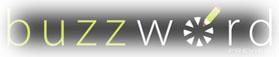buzzword01.jpg