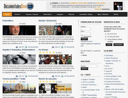 DocumentalesDivX02.jpg