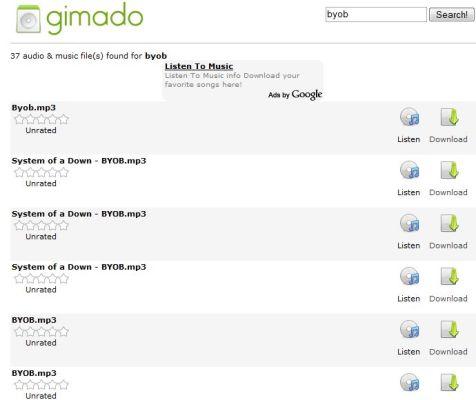Gimado02.jpg