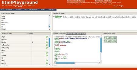 htmlPlayground02.jpg