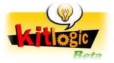 Kitlogic01.jpg