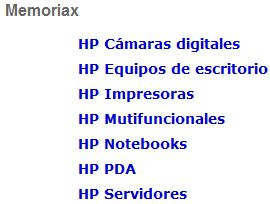 MemoriaX03.jpg