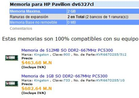 MemoriaX07.jpg