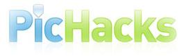 PicHacks01.jpg