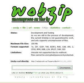 Wobzip03.jpg