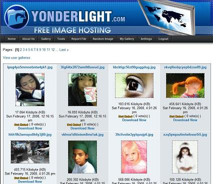 YonderLight03.jpg