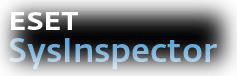 EsetSysInspector01.jpg