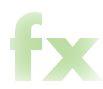 FXEffectGenerator01.jpg
