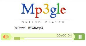 Mp3gle03.jpg