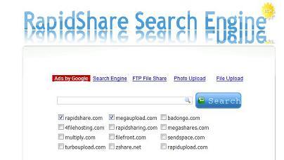 RapidSearch02.jpg