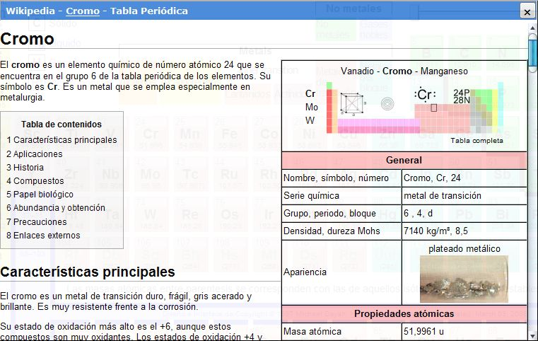 Completsima tabla peridica online en mltiples idiomas nohya tablaperiodica03g urtaz Image collections