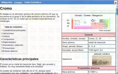 TablaPeriodica03.jpg