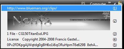 ClipX02.jpg