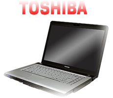 driver controleur ethernet toshiba satellite a100