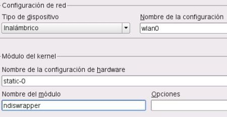 configuracion-wireless01
