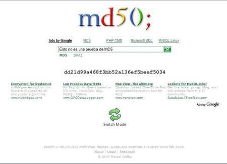 md502